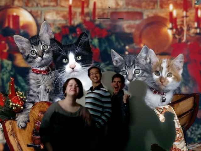 HarperXmas2011_Photobooth057.jpg