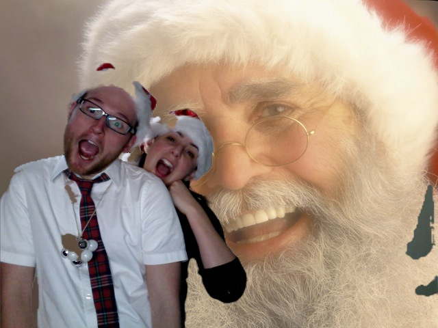 HarperXmas2011_Photobooth066.jpg