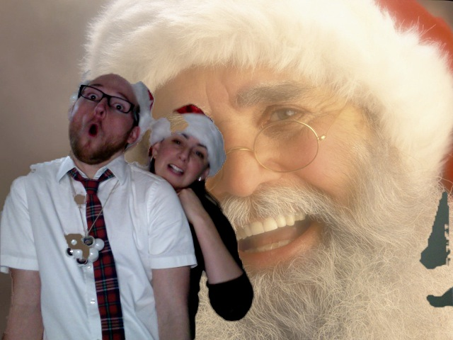 HarperXmas2011_Photobooth067.jpg