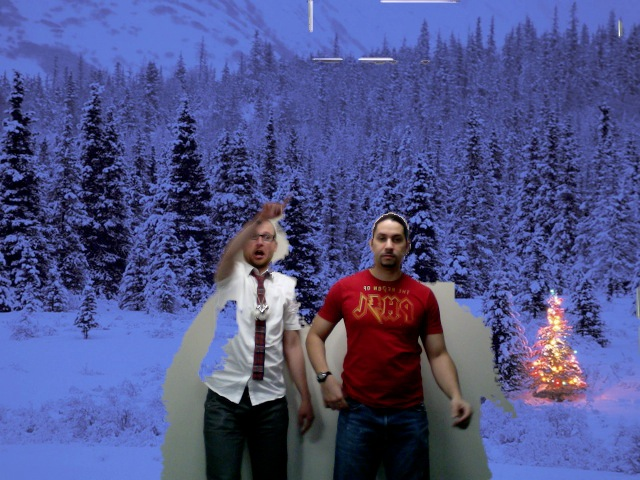 HarperXmas2011_Photobooth078.jpg