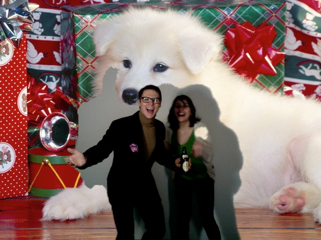 HarperXmas2011_Photobooth091.jpg