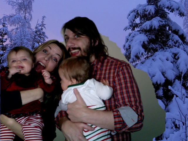 HarperXmas2011_Photobooth098.jpg