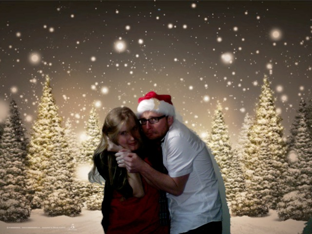 HarperXmas2011_Photobooth111.jpg