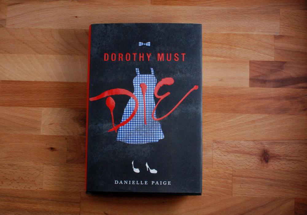 DorothyMustDie1.jpg
