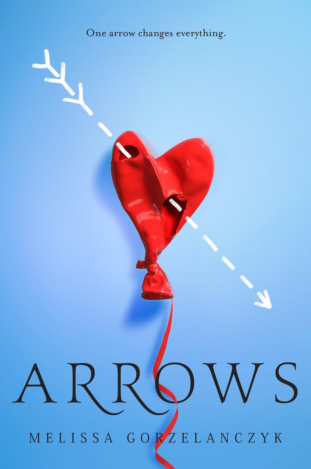 Arrows FINAL2.jpg