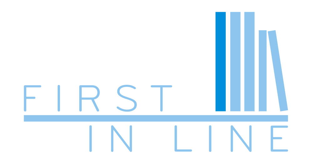 First In Line Logo white.jpg