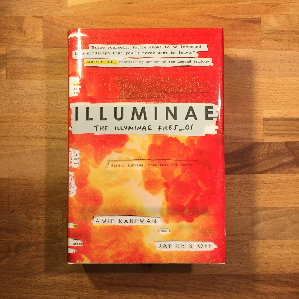 1 illuminae cover.jpg