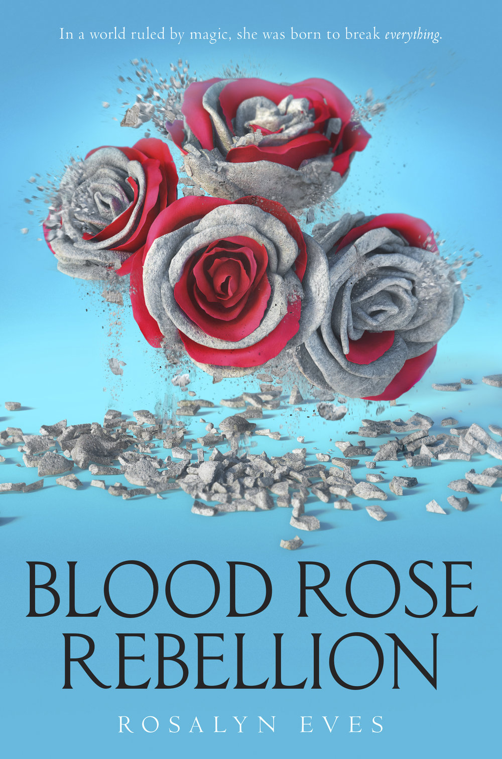 BLOOD ROSE REBELLION R3 V5 053116.jpg