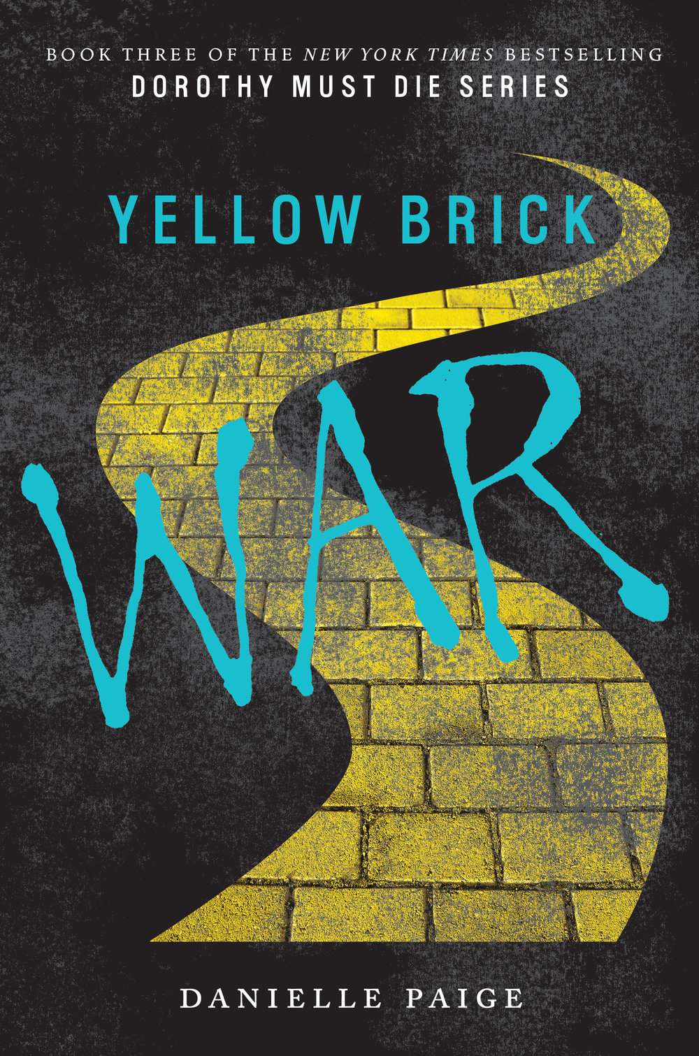 DMDHC3 Yellow Brick War10.jpg