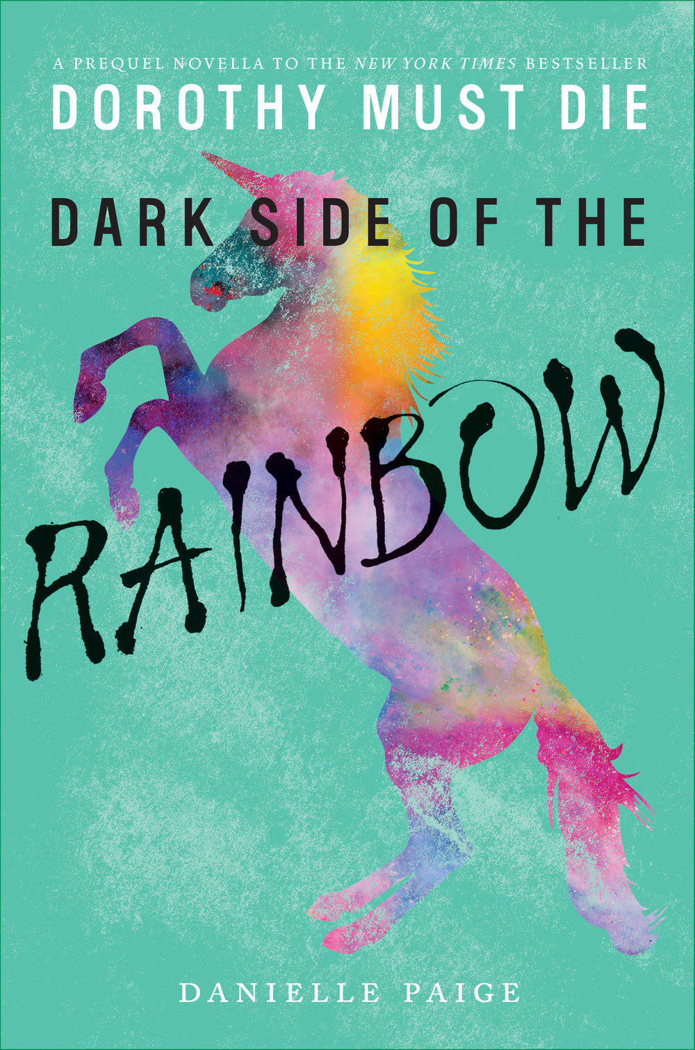 Dark Side of the Rainbow 2chosen.jpg