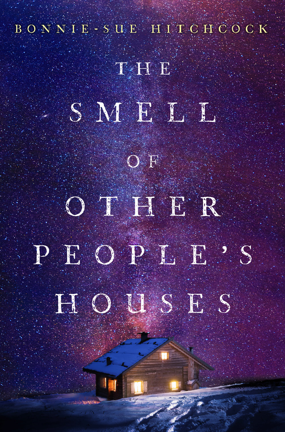 Smell of Other Peoples Houses8-final.jpg