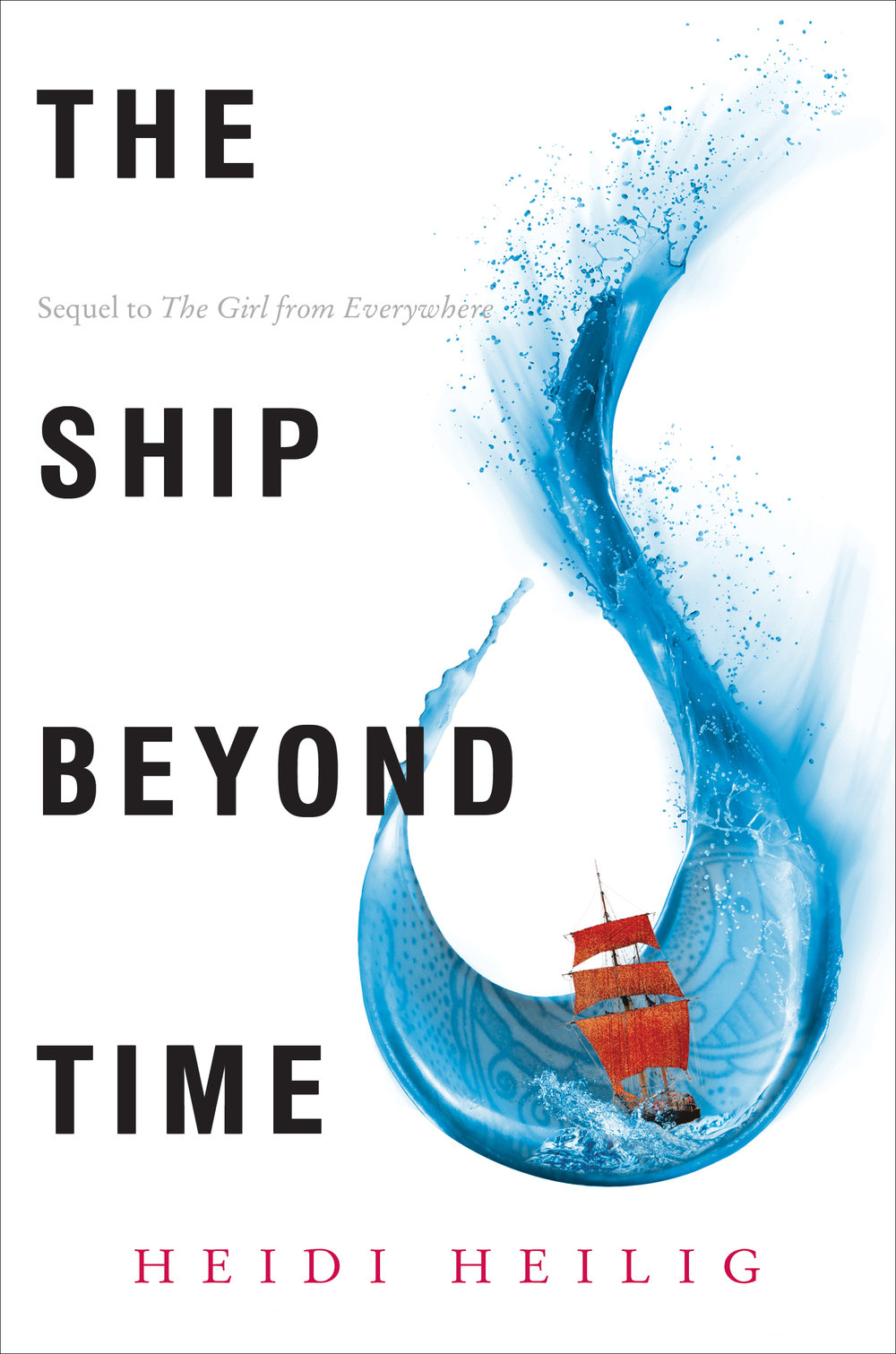 The Ship Beyond Time V6.jpg