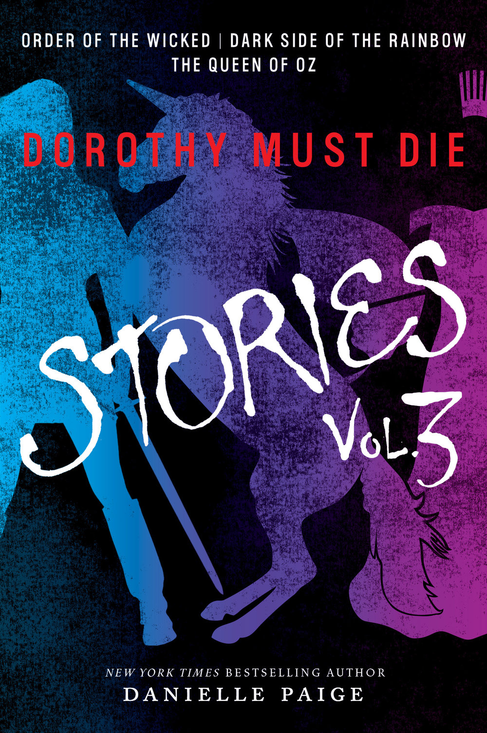 DorothyMustDieStoriesVol3_PB.jpg