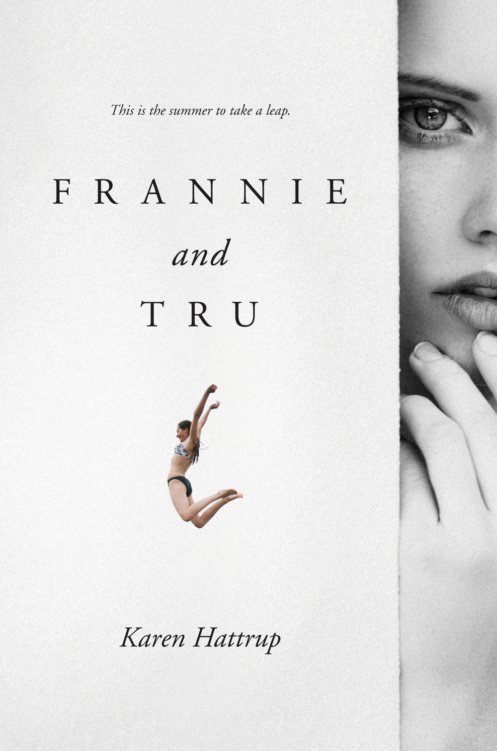Frannie and Tru.jpg