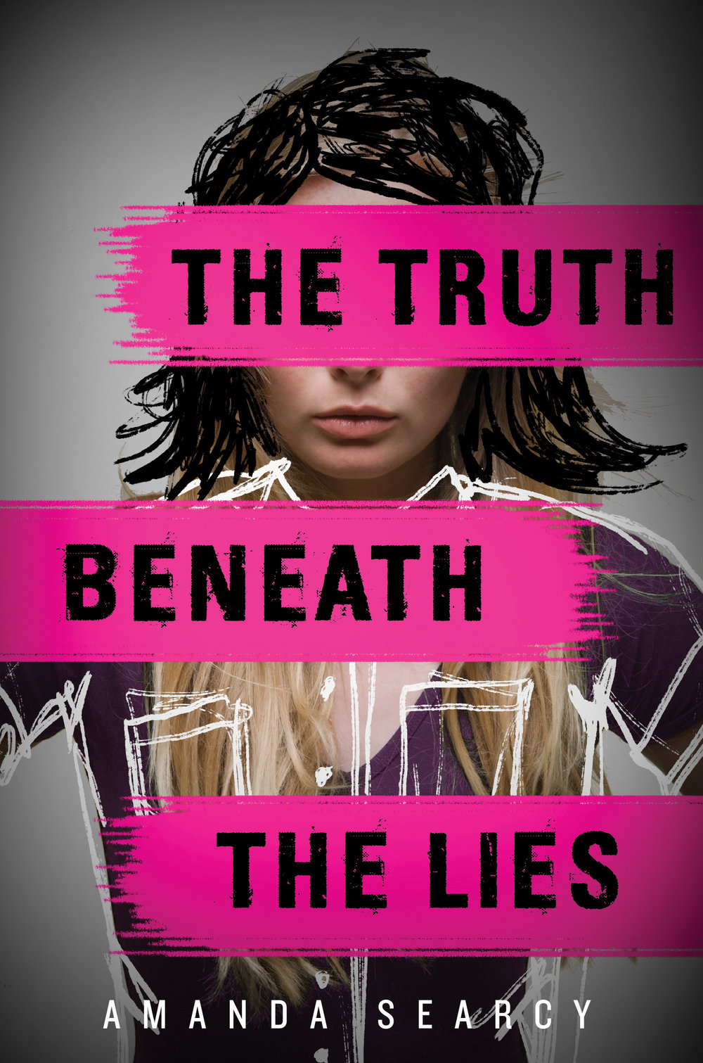 TruthBeneathTheLies_cover+12012016.jpg