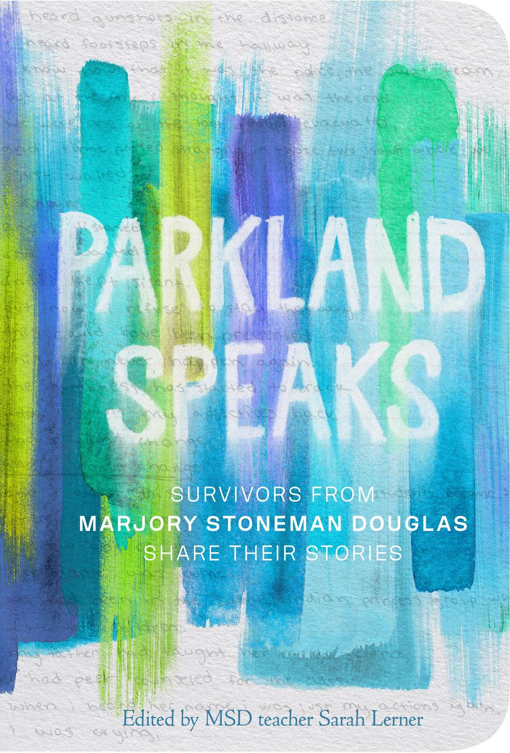 Parkland Speaks4LIKED.jpg