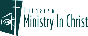 Lutheran Ministry in Christ