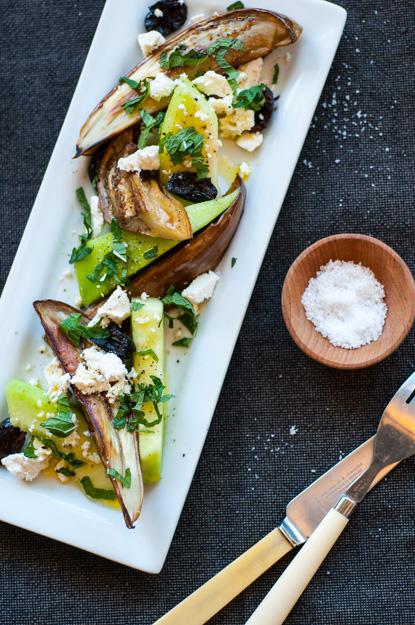 EggplantSalad.jpg