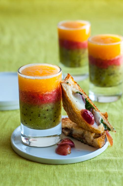 FruitGazpacho.jpg