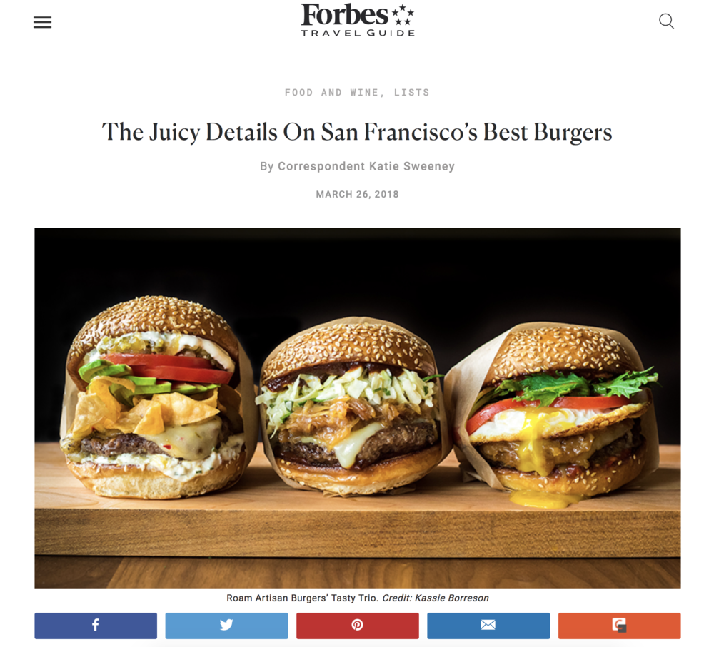 ForbesTravelGuide_Roam_March2018_1.png