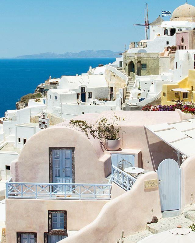 Yes yes yes yes yes yes yes. Soon. . . . . . #travelogue #fotografieabroad #traveldeeper #iamatraveler #exploremore #mytinyatlas #passionpassport #tlpics #travelfotografie #tasteintravel #cntraveler #wanderlust #whywetravel #fotografietravels #travel_greece #traveleringreece #fotografieabroad #🇬🇷