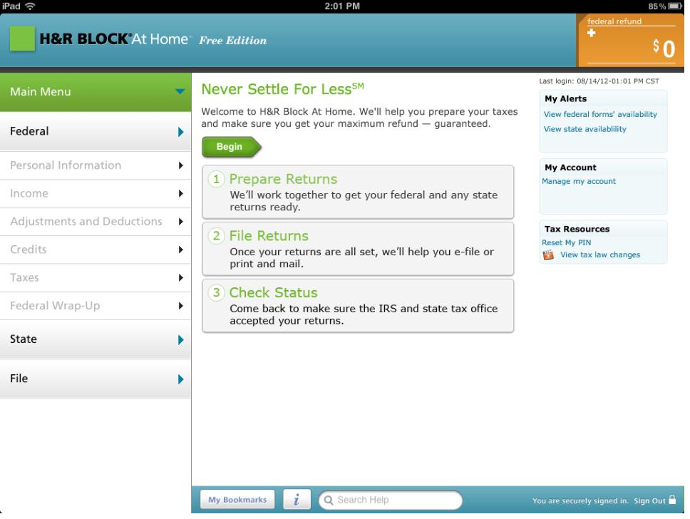 iPadTax_Main.png