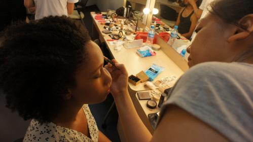 makeupchair.jpeg
