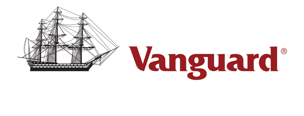 Vanguard is one of the world's largest investment companies, offering a large selection of low-cost mutual funds, ETFs, advice, and related services.