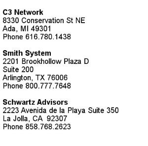 Addresses.png