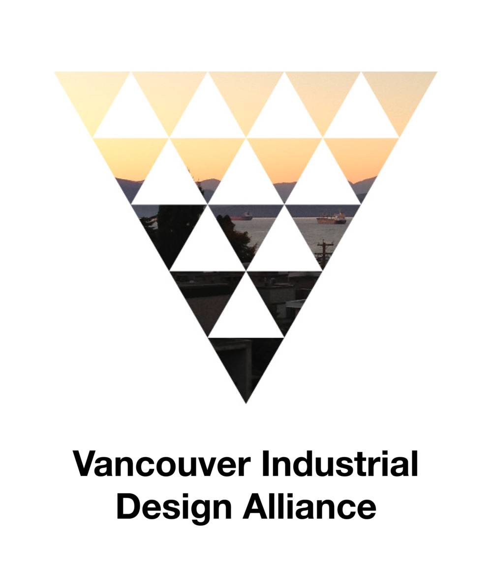 The Emily Carr Industrial Design Alumni and current student body have come together as VIDA to take action on promoting their design education to the city of Vancouver.