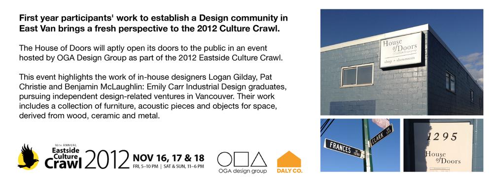 Culture Crawl info-01-01.png