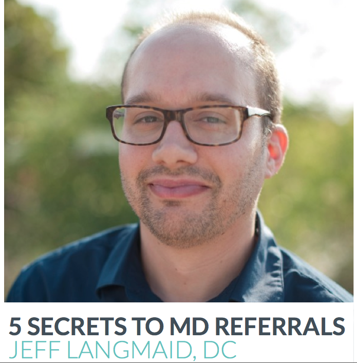 5-Secrets-to-MD-Referrals.jpg