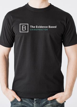 EBC Shirt mailchimp.jpg