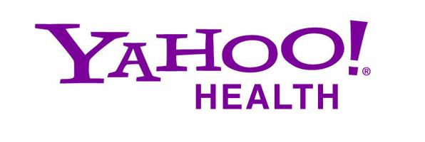 yahoo-health-logo-e1422035820444.png
