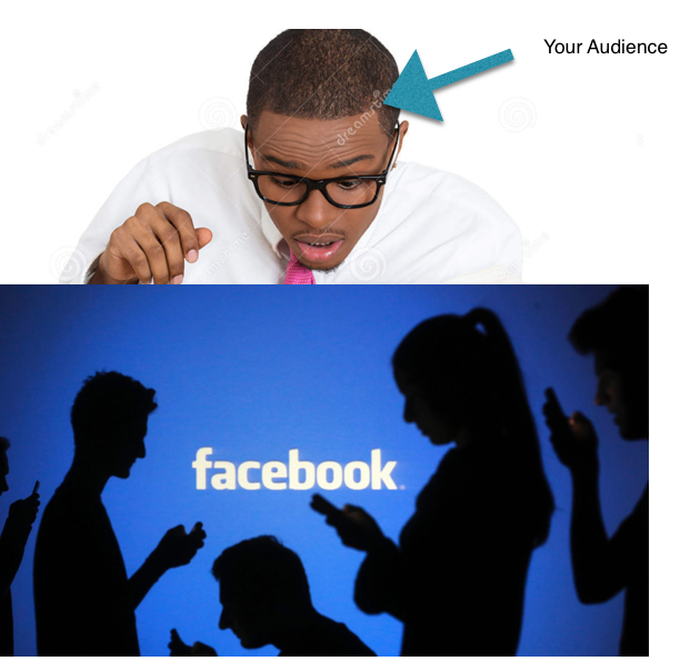 facebook-marketing-chiropractic.jpg