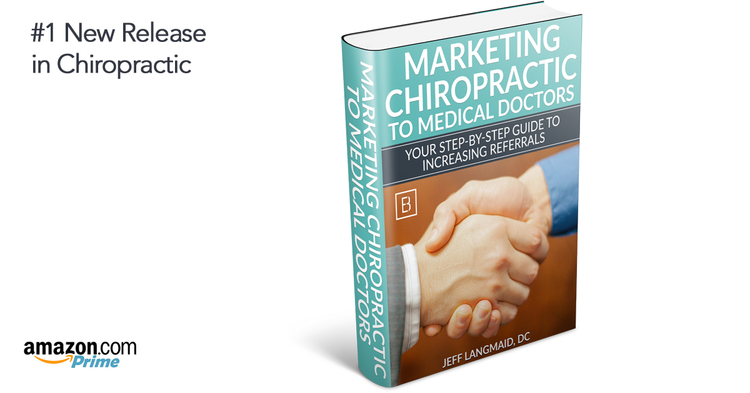marketing-chiropractic-book.jpg