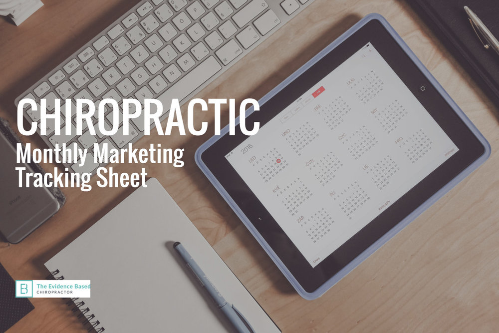 master-chiropractic-marketing-calendar.jpg