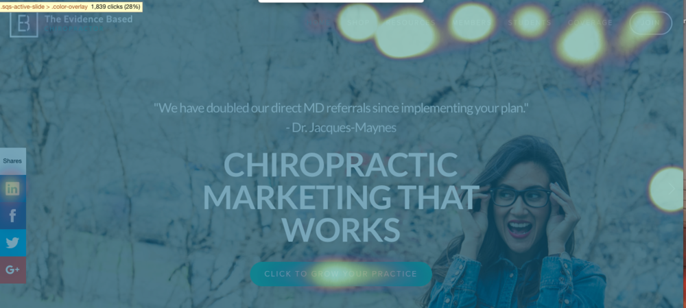 chiropractic-heat-maps-marketing.jpg