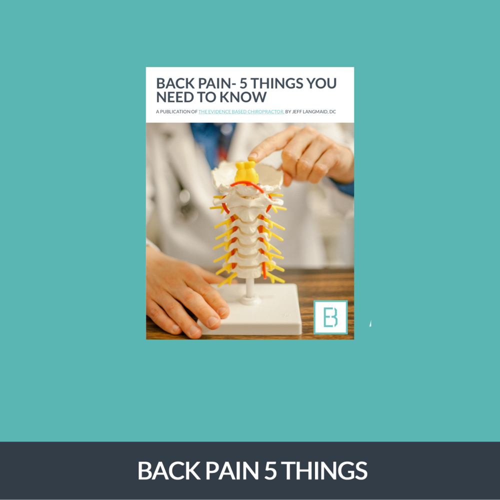 BACK PAIN GRAPHIC.png