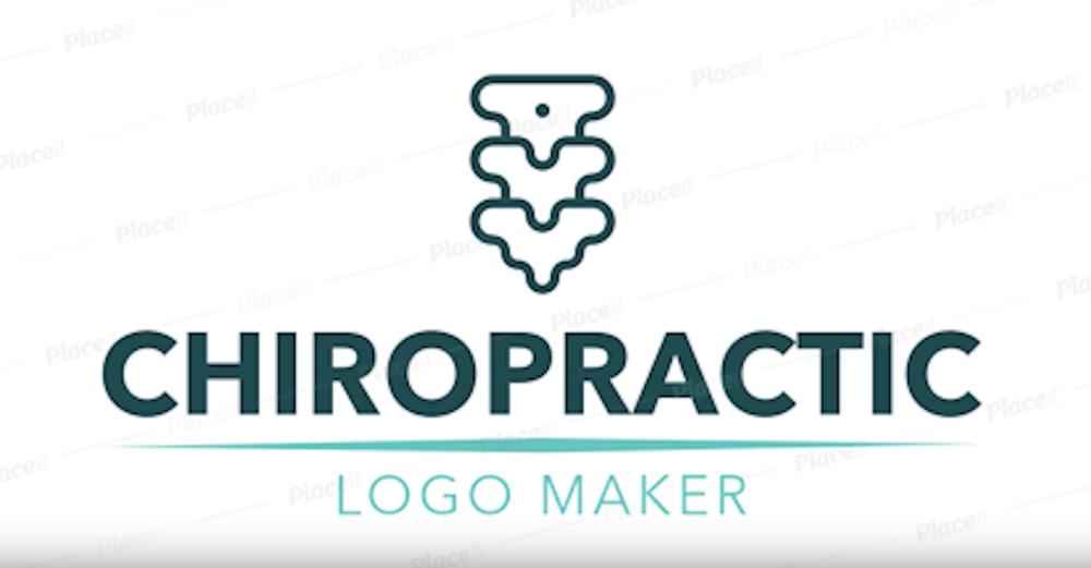 modern-chiropractic-logo.jpg