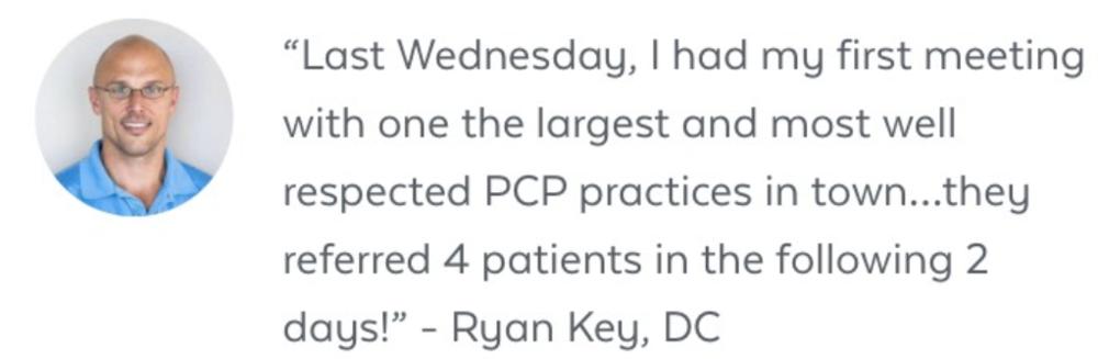ryan-key-testimonial.jpg