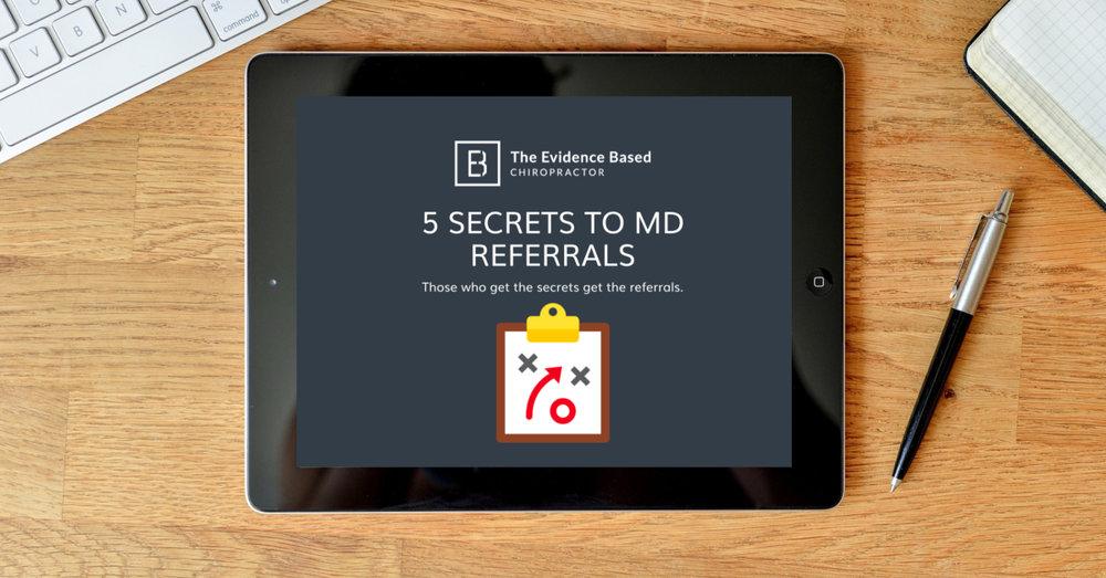 5-secrets copy.jpg