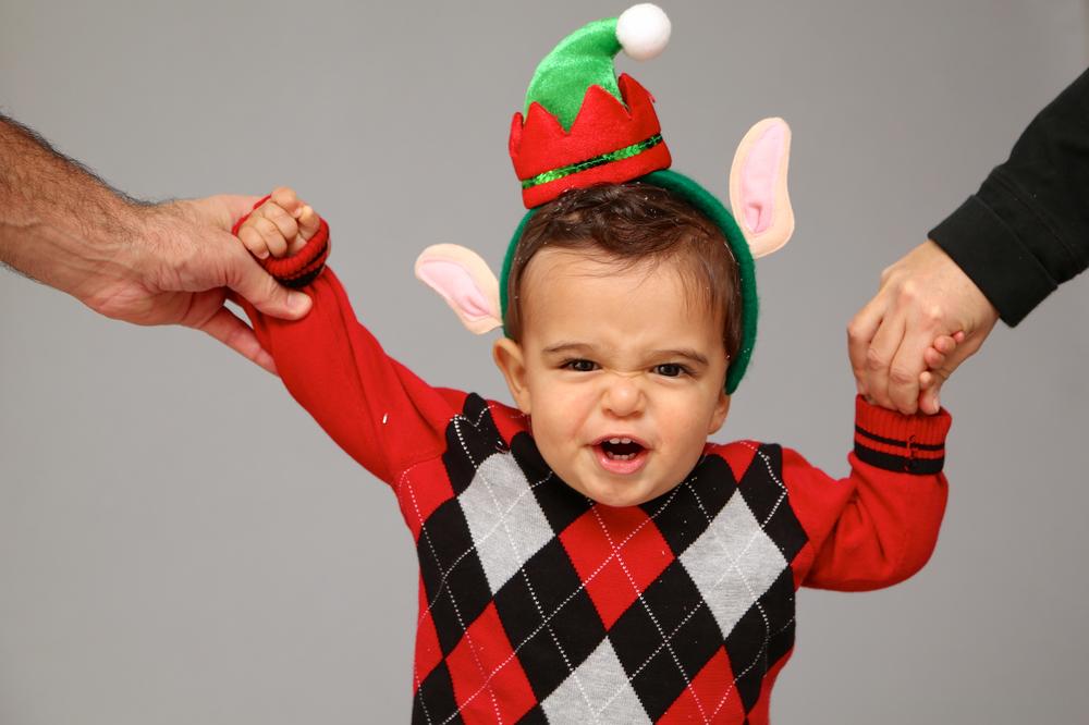 Charlie the Elf - 108.jpg