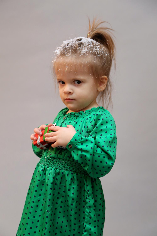 Madi the Elf! - 159.jpg