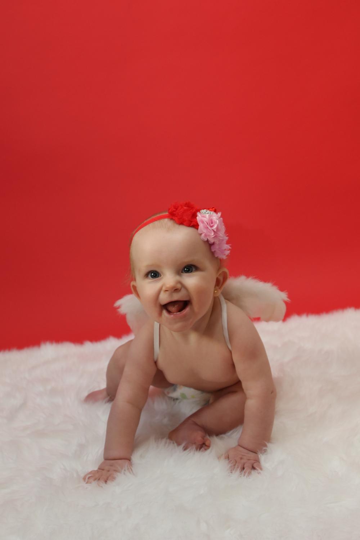 Anabelle 9 Months - 127.jpg