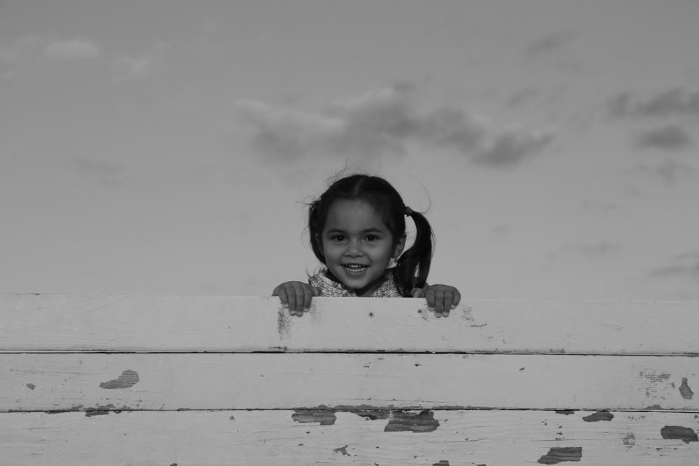 Ortiz Family Photos 2015 - 109.jpg