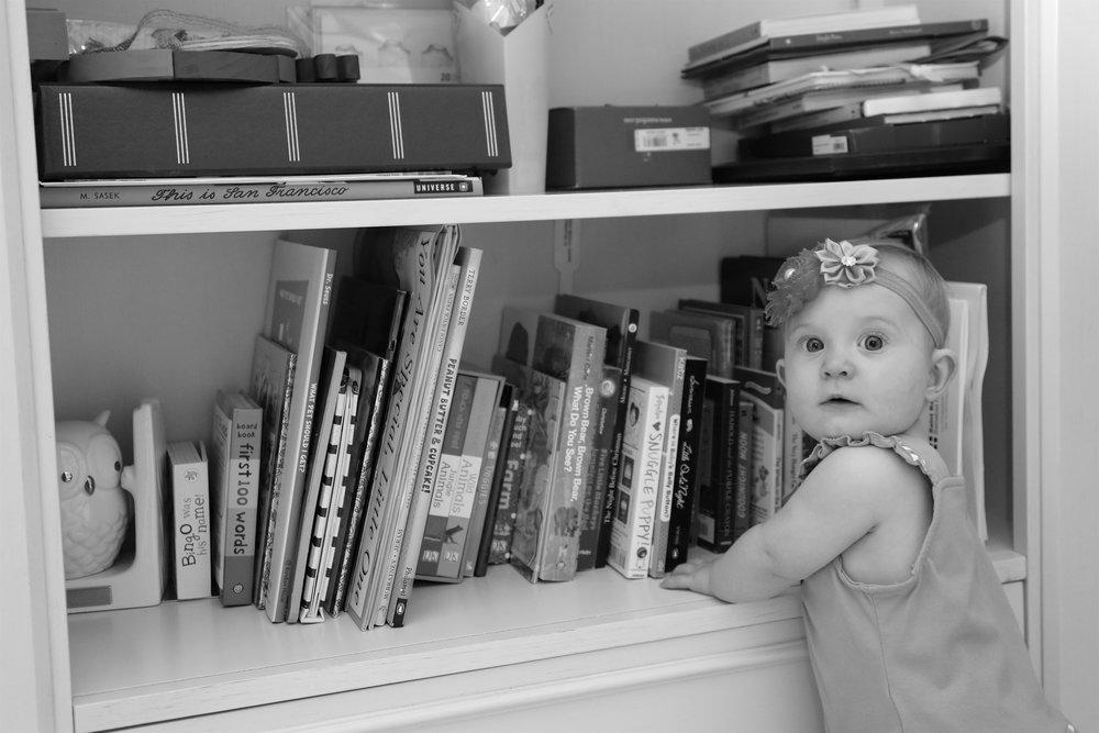 Avery 9 Months - 108.jpg