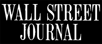 logo-wall-street-journal.png