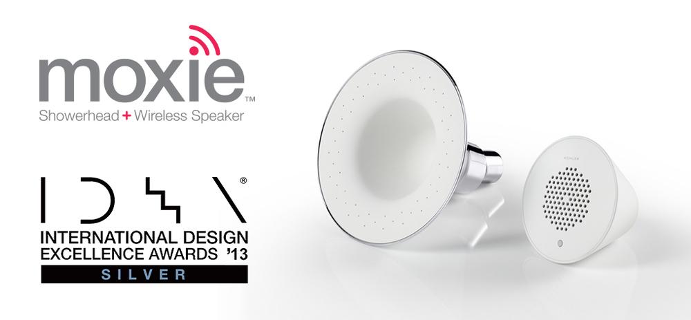 moxie Showerhead IDEA Silver Award.jpg