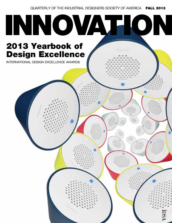 Moxie IDSA Innovcation Cover.jpg